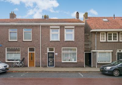 Rembrandtlaan 73 in Zwolle 8021 DE