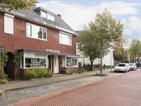 Lipperkerkstraat 435 in Enschede 7533 AD