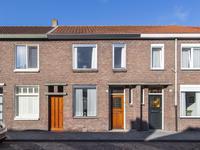 Lijnsheike 37 in Tilburg 5011 LB