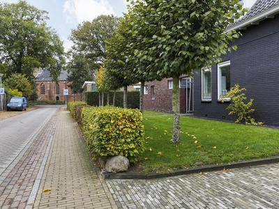 Torenlaan 4 in Westerbork 9431 AH