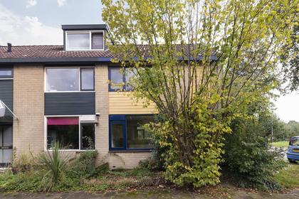 Lombardije 28 in Utrecht 3524 KW