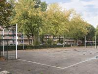 Groen Van Prinstererstraat 51 in Wageningen 6702 CN