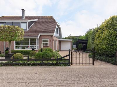 Kosmanstraat 4 in Driel 6665 GL
