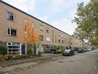 Vinkenbroek 125 in Etten-Leur 4871 JD