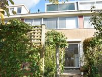 Aalscholverstraat 28 in Purmerend 1444 VS