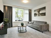 Mahlerstraat 256 in Tilburg 5011 MK