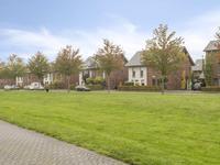 Abraham Rademakerstraat 37 in Deventer 7425 PG