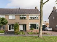 Fabriciuslaan 75 in Drachten 9203 LB