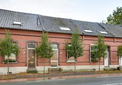 Weselseweg 81 in Venlo 5916 RD