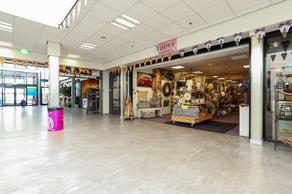 Gorecht-Oost 4 in Hoogezand 9603 AA