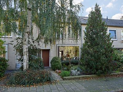 Schippersdreef 59 in Driebergen-Rijsenburg 3972 VB