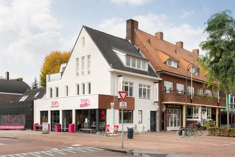Julianalaan 6 C in Bilthoven 3722 GP