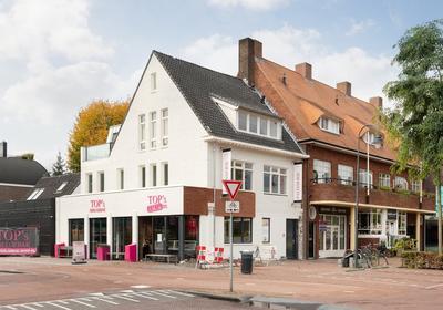 Julianalaan 6 D in Bilthoven 3722 GP