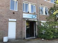 Ukkelstraat 4 in Eindhoven 5628 TE