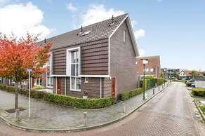 Polderwerker 4 in Elst 6661 MP