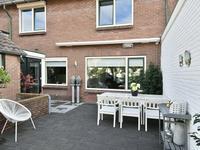 Gooilandweg 70 in Huizen 1271 KZ