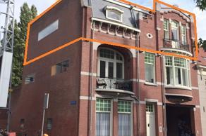 Bisschop Zwijsenstraat 8 in Tilburg 5038 VB