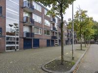 Mangrovestraat 19 in Tilburg 5037 JH
