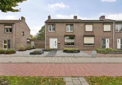 Heerstraat Noord 61 in Stein 6171 CE