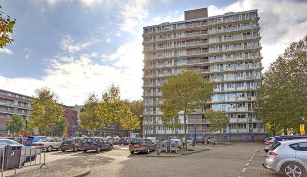 Euterpedreef 86 in Utrecht 3561 CZ