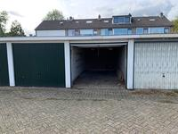 Wilhelminahof 1 5 in Leersum 3956 TE