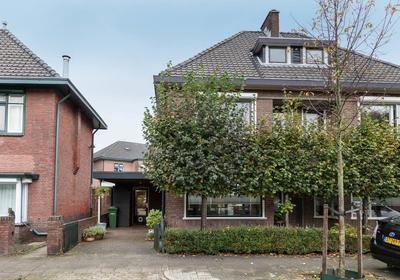 Tulpstraat 38 in Hengelo 7555 BT