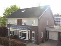 De Clercqstraat 3 in Veenendaal 3904 HS