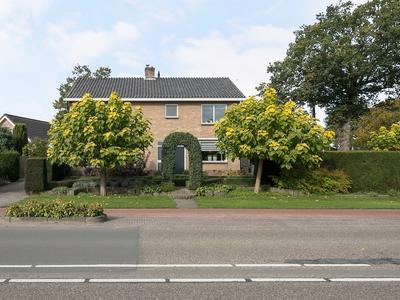 Zuiderzeestraatweg 688 in Hattemerbroek 8094 AV