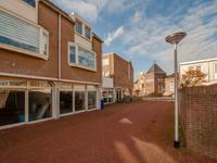 Sluisweg 33 B in Katwijk 2225 XH