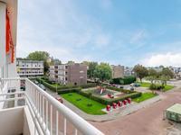 Burggravenlaan 25 in Katwijk 2223 EZ