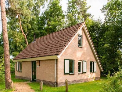 Landuwerweg 17 204 in Holten 7451 SP