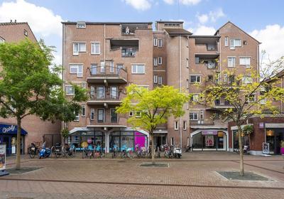 De Eglantier 313 in Apeldoorn 7329 DJ