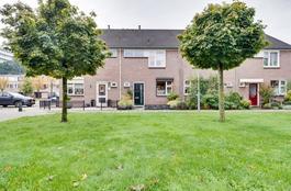 Maarten Trompstraat 30 in 'S-Hertogenbosch 5224 GE