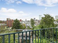 Schepenstraat 66 B in Rotterdam 3039 NL