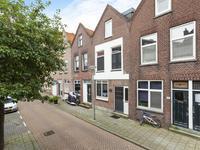 Chalonsstraat 16 in Rotterdam 3043 TD