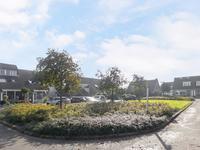 Roniaweg 3 in Harlingen 8861 VP