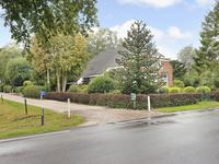 Veenakkers 43 in Gieterveen 9511 RB