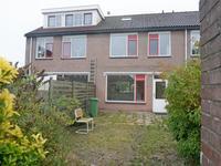 Korenmolen 13 in Hoorn 1622 JA