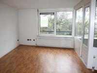 Rommestraat 151 in Zwolle 8015 AT