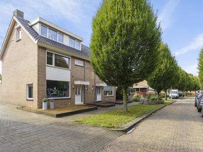 Lekstraat 31 in Enschede 7523 HV
