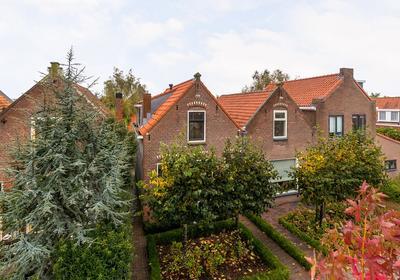 Veerseweg 151 in Middelburg 4332 BE