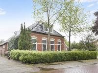 Hoofdstraat 69 in Buinen 9528 PC
