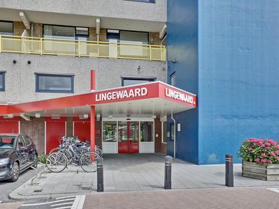 Dokter Van Stratenweg 206 in Gorinchem 4205 LC