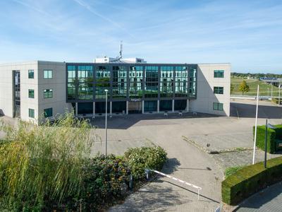 Australielaan 21 in Maastricht-Airport 6199 AA