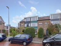 Looplantsoen 9 in Utrecht 3523 GS