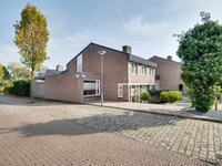 Tweede Hervendreef 65 in 'S-Hertogenbosch 5232 JB