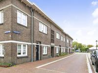 Eindstraat 6 in 'S-Hertogenbosch 5215 XR