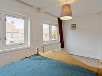 Sloetstraat 34 in Deventer 7415 RT