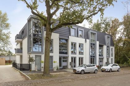 Wouwseweg 127 in Roosendaal 4703 BP