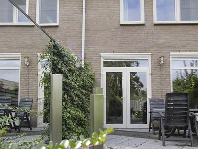 Nieuwenbroek 6 in Weert 6002 WH